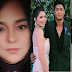 AJ Raval's mom supports Aljur Abrenica's breaking silence, 'alam kung lalabas ang totoo'