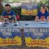 La AAVV Casas de la Celía llevará a los tribunales a la C.A. de Murcia