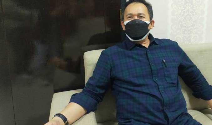 Komisi III DPRD Lampung Minta Permudah Investor