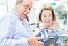 TENA mantiene su compromiso con el bienestar integral de los adultos