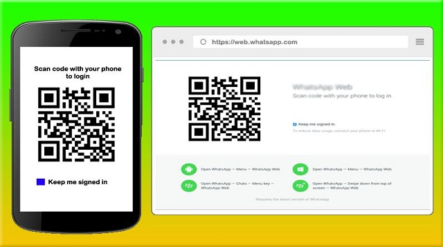 Apk Hack For WhatsApp Apk