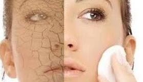 Tips Perawatan Wajah Kusam dengan Masker Alami