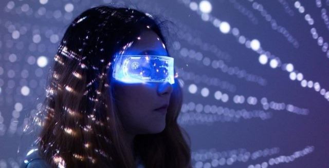 Meta Vers: It May Seem Like A Big Invention, But What Is It And How Can It Change Our Lives?