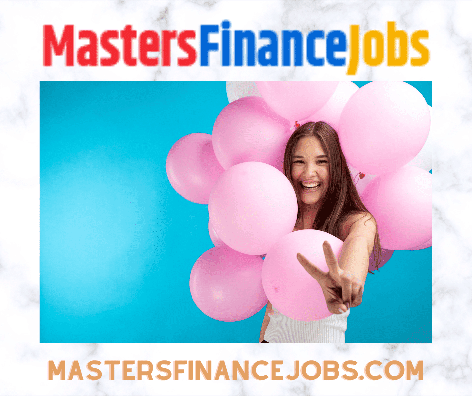 Mba Finance Entry Level Jobs,MBA Finance Entry Level Jobs - Getting a Jump Start on a Career in the Financial Services Industry, Masters Finance Jobs