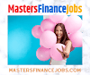 MBA Finance Entry Level Jobs - Getting a Jump Start on a Career in the Financial Services Industry