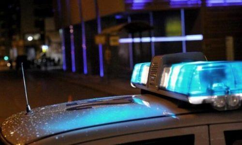 Εξιχνιάστηκε από την Υποδιεύθυνση Ασφάλειας Ιωαννίνων σε συνεργασία με το Τμήμα Εγκληματολογικών Ερευνών της Γενικής Περιφερειακής Αστυνομικής Διεύθυνσης Ηπείρου κλοπή από χώρο του Πανεπιστημίου Ιωαννίνων.
