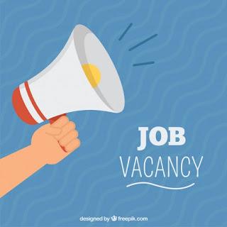 اعلان توظيف للعمل لدى شركة أرامكس aramex - لا يشترط التخصص و الخبرة.