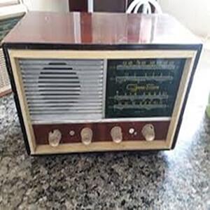 Ouvir agora Rádio Músicas Antigas e Inesquecíveis - Teutônia / RS