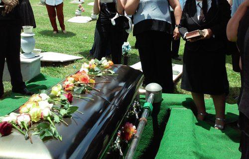 Profită de cele mai bune prețuri pentru serviciile funerare