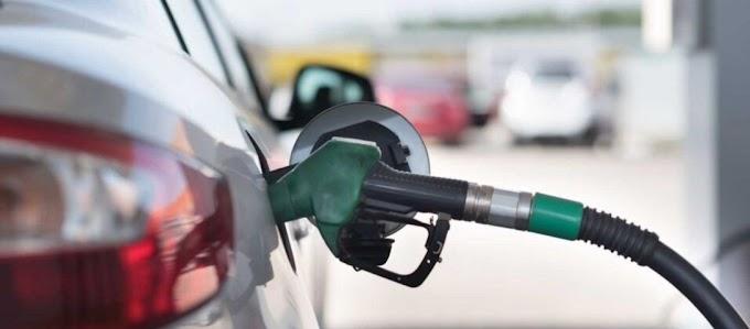 Με αυτά τα μυστικά θα κάψετε πολύ λιγότερη βενζίνη