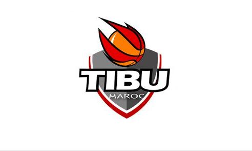 جمعية تيبو المغرب.. أو حينما تغدو الرياضة قاطرة للتنمية في إفريقيا