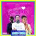 Shane Maquemba Feat. Dj Adjagente & Sil Boss - Não Tenhas Medo