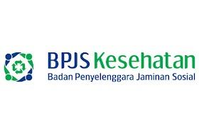 Lowongan Kerja BUMN BPJS Kesehatan (Persero) Oktober 2021