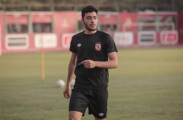 رضا عبد العال : أكرم توفيق الأفضل فى وسط الملعب وصلاح ورمضان الأفضل فى الهجوم
