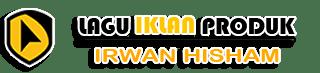 irwan hisham