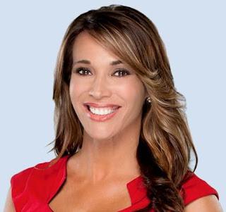 Christine Cruz Net Worth, Income, Salary, Earnings, Biography, How much money make?