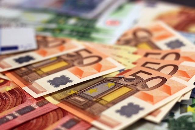 Δισεκατομμύρια ευρώ θα κερδίσουν τα αφεντικά της Ενέργειας σε βάρος των φτωχών και των επιχειρήσεων