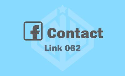 Link 062 - Ý Kiến Bạn Đóng Góp Về Quan Hệ Kết Nối Của Trang Cá Nhân