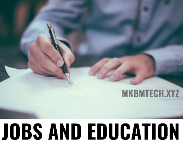 Production Supervisor Jobs in Chennai | Job Vacancies in Chennai for Freshers
