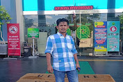 Diberhentikan Sepihak, Ketua RT Gugat Mantan Kades Margodadi, Camat dan Bupati Kabupaten Pesawaran Lampung Juga Turut Menjadi Tergugat