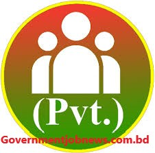 Sr. Executive/ Assistant Manage job opportunities