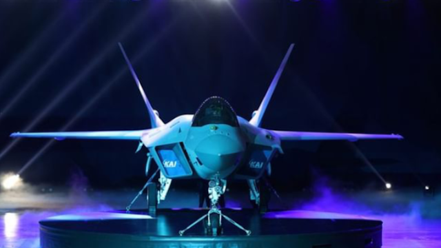 Ditagih Korsel, Indonesia Berjanji Bayar Tunggakan Cicilan Pesawat KF-21 Di Bulan November 2021