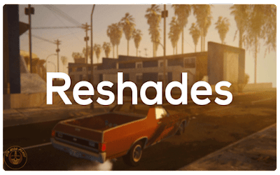 GTA Vice City High Graphic MOD for Low End PC