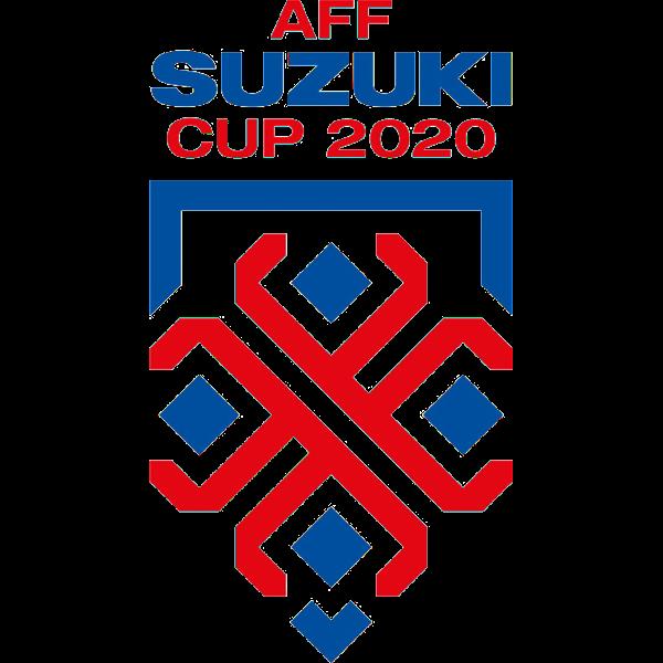 Klasemen Lengkap Hasil Skor pertandingan tim dan skuad pemain Piala Suzuki AFF 2020/2021