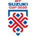 Klasemen Lengkap Piala Suzuki AFF 2020/2021
