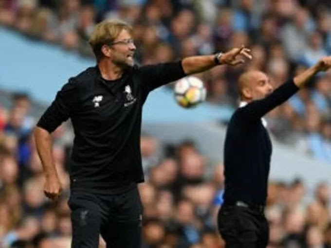 Premier League's top-six 6 managers and their net worth