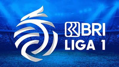 Kit DLS 2021 BRI Liga 1 Indonesia