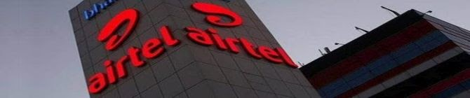 Bharti Airtel's 5G Network To Be Launched Within Two-Quarters of Spectrum Auctions; Pan-India Coverage In One Year