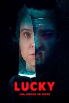 Lucky: Uma Mulher de Sorte