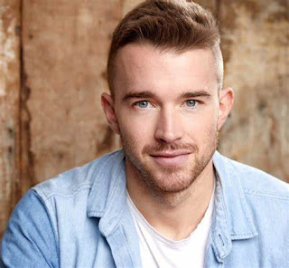 Chandler Massey Net Worth, Income, Salary, Earnings, Biography, How much money make?