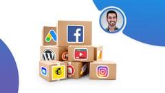 digital-marketing-strategy-course-wordpress-seo-instagram-facebook