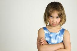Kids Anger Management Tips