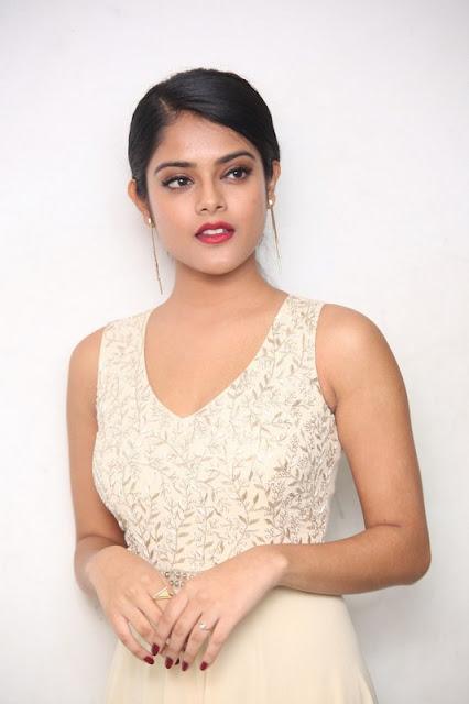Telugu Actress Riddhi Kumar Latest Hot Photos Navel Queens