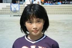 Nevada-Tan: The Japanese killer girl who slit her classmate's throat