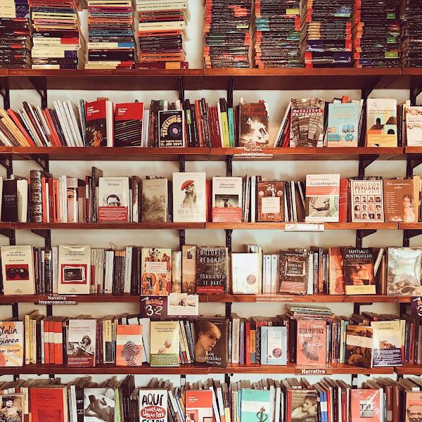 Ransomware Attack On Major European Bookseller News