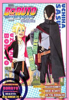 boruto-naruto-next-generations-chapter-2