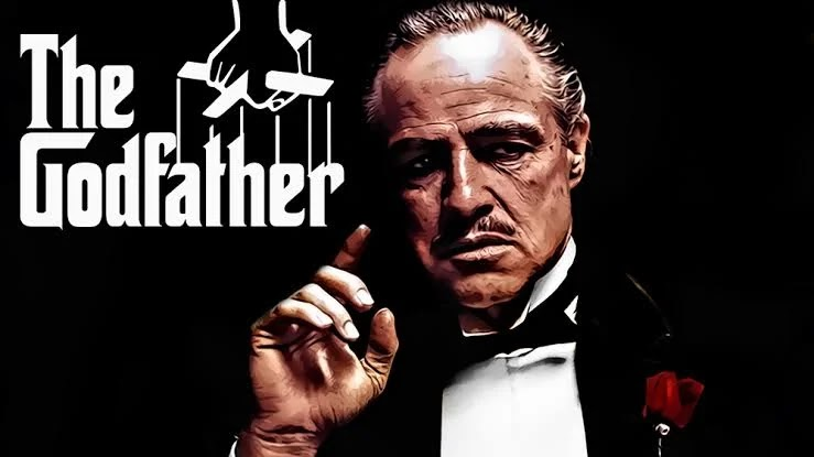 Godfather 2 Movie Download in Hindi