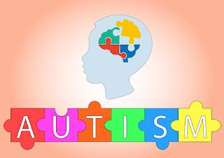Autisme adalah