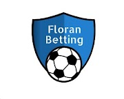 Bet of the Day Soccervista Free Prediction Site