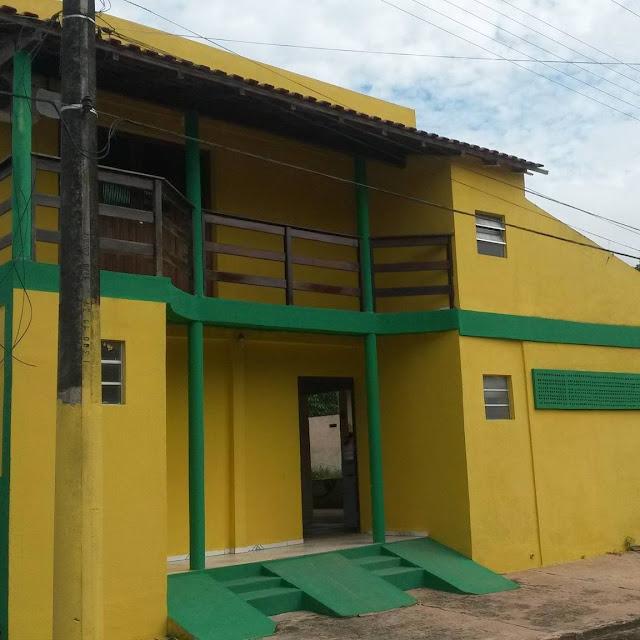 STPMO de Óbidos busca melhor qualidade de vida e firma convênio com consultório Odontológico Odontobi