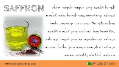 saffron-super-negin