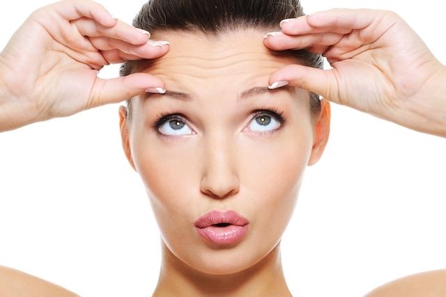 Confira tipos de tratamentos que podem ajudar a combater as rugas