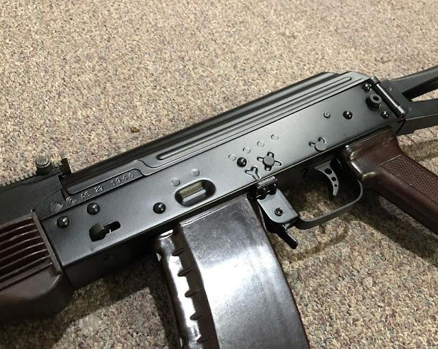 mrsmgmo-bulgarian-AKS74-AK74-Circle-10-Left-Side