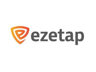 Ezetap partnered with Axis Bank
