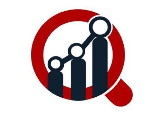 Medical Sensors Market Report 2020 Market SWOT Analysis, Key Indicators, Forecast 2027
