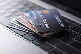 Commercial or Corporate Cards Aids In Managing Business-Related Expenses and Also Delivers the Significant Process Savings